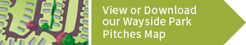 View or Download our Wayside Holiday Park Pitches Map