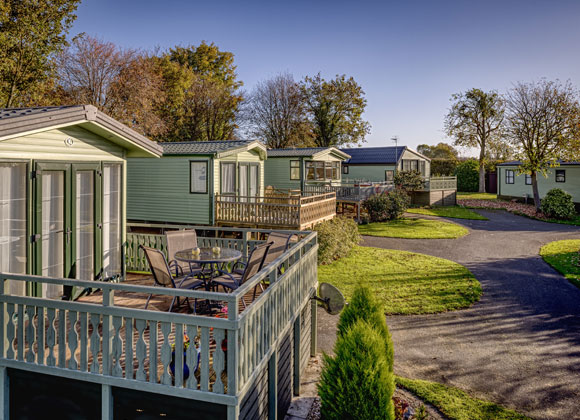 Buy Static Caravan >> Buying A Holiday Home New Static Caravans For Sale Wayside Park